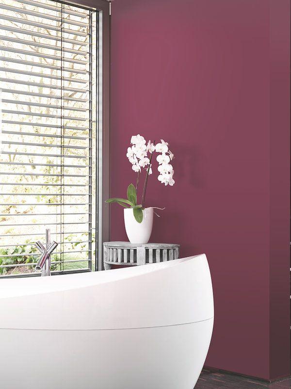 10 best Inspiration Badezimmer images on Pinterest Bathrooms - sternenhimmel für badezimmer