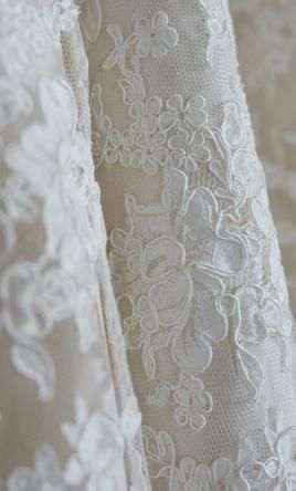 Modern Trousseau Honey wedding dress currently for sale at 53% off retail.
