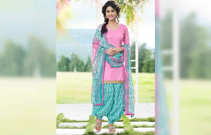 13 Best Dress Color Combinations   Baby pink dresses, Color
