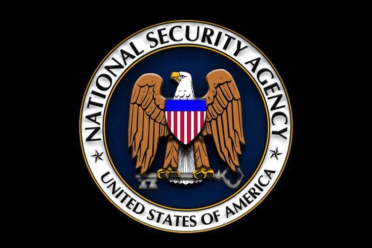 A toi l'honneur !: Ecoutes NSA - Wikileaks: Mon Dieu quelle affaire !...