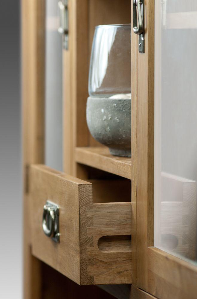 + great ideas about Oak Furniture Land on Pinterest  Target