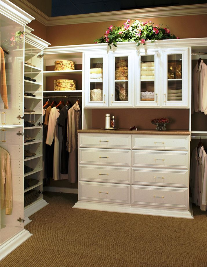Amazing Classy Closets Creates Custom Closet Solutions For Your Reach In, Walk In  Or Luxury Closet Space. Find Closet Accessories For A Truly Customized  Experience ...
