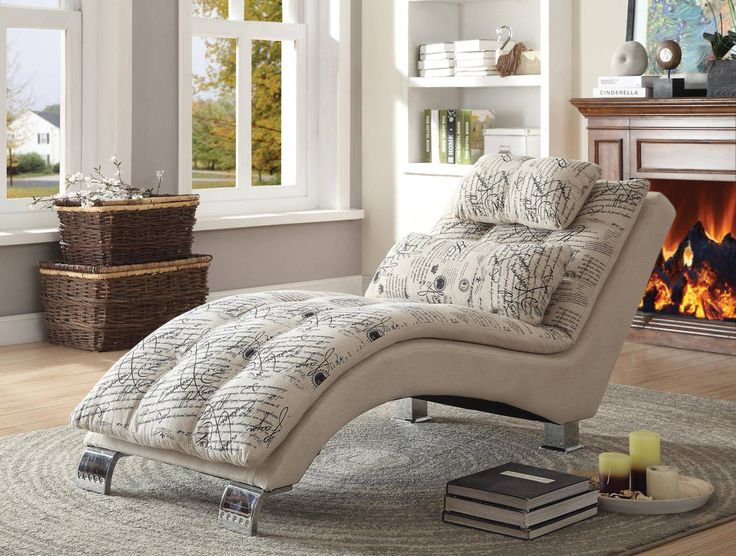 Best 25  Transitional chaise lounge chairs ideas on Pinterest Kay Transitional Oatmeal Fabric Chaise. Bedroom Chaise. Home Design Ideas