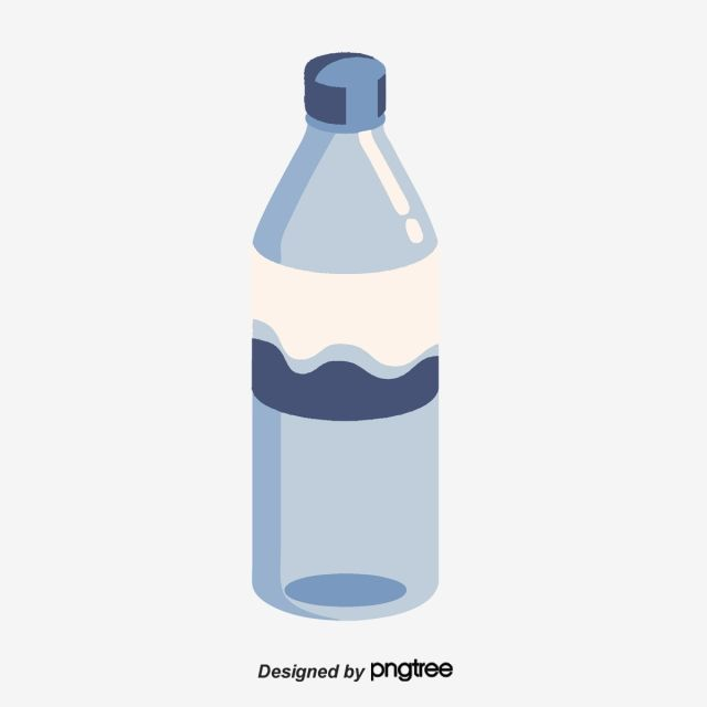 Plastic Water Bottles Water Water Bottle Bottle Png Transparent Clipart Image And Psd File For Free Download Water Bottle Water Aesthetic Bottle