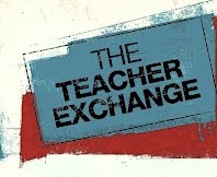 I. Teacher Exchange Programs/Services - Global Connectedness and Global Citizenship Education