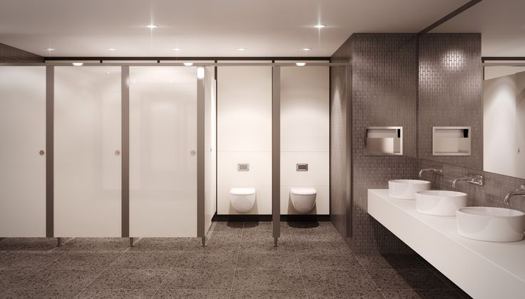 Toilet Cubicle Hotel Google Search Bathing Pinterest