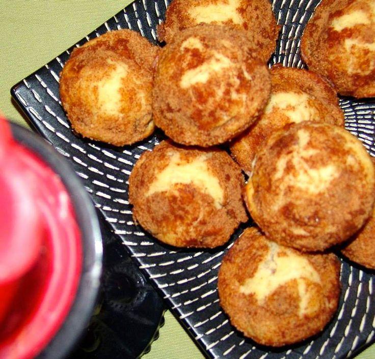 Pineapple sultana muffins #muffin #pneapplemuffin