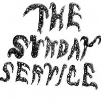 $$$ GOTTA SAY IT AGAIN...LOVE ME A GOOD WUT #WHATDIRT $$$ What? (Sunday Service Original) by SundayService on SoundCloud
