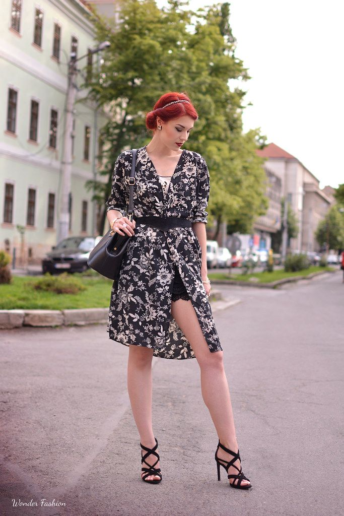 http://thewonderfashion.blogspot.ro/2016/06/the-cardigan-dress.html