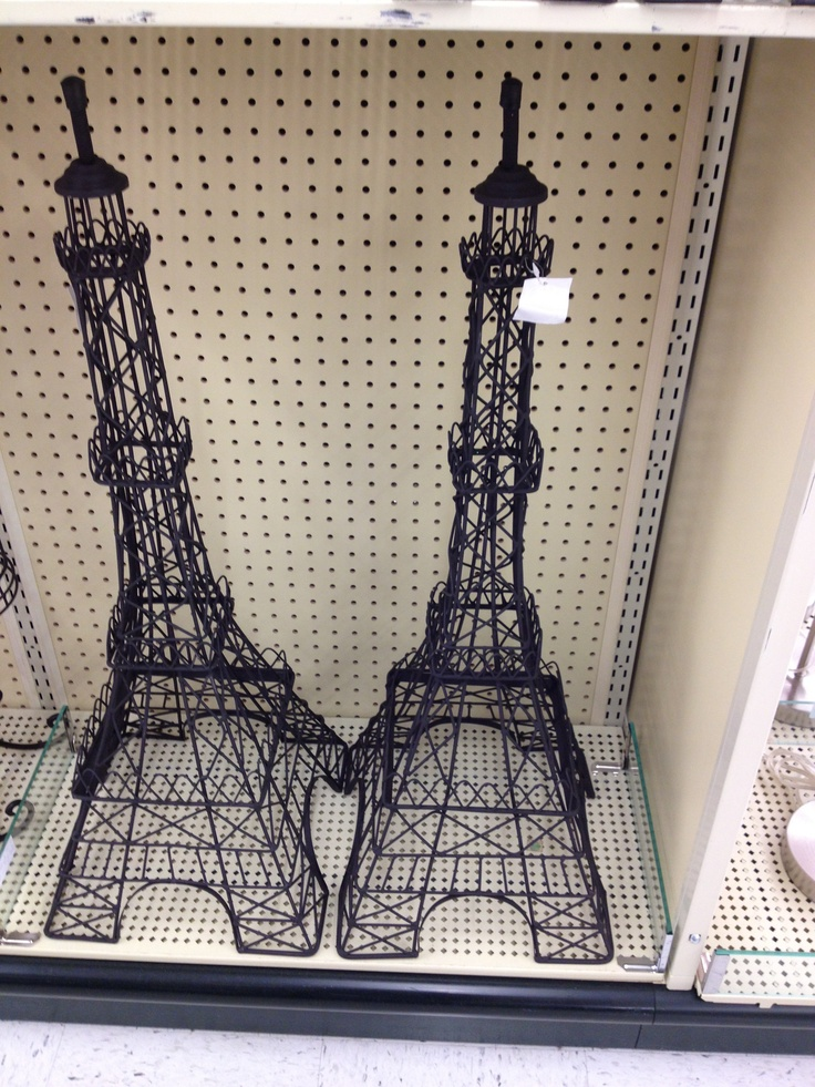 Paris Hobby Lobby Morgan Hill Theme Party Pinterest Paris Hobbies And Lobbies