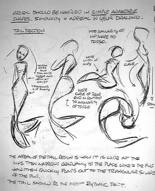 57 best Glen Keane 1973present images on Pinterest  Glen keane