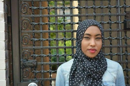 Marwa Ahmed Soliman, 19 years old from USA. View her full biography and vote her to be The World Muslimah 2014. http://tinyurl.com/wma2014-08081580 #nominee #onlineaudition #WorldMuslimah2014