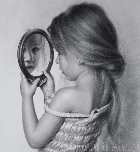Figuratief: Een duidelijk voorstelling is aanwezig. Je kan goed herkennen wat er is afgebeeld. Er is moeite gedaan te voorstelling zichtbaar te maken.