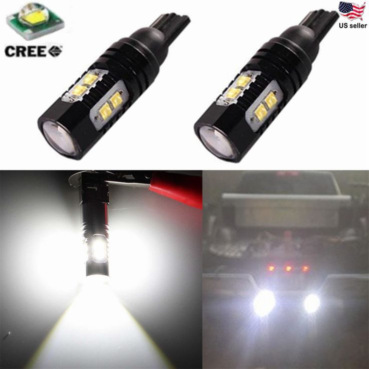 492 best images about jdm astar brightest auto led bulb replacement on pinterest cars samsung. Black Bedroom Furniture Sets. Home Design Ideas