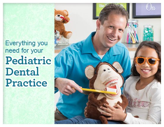 Best South Coast Pediatric Dentistry Images On