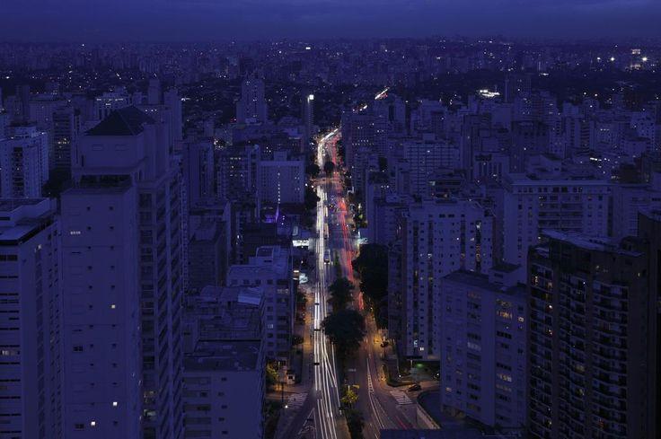Booking.com: Hotel Tivoli Mofarrej – São Paulo , São Paulo, Brasil - 441 Comentários de Clientes . Reserve agora o seu hotel!