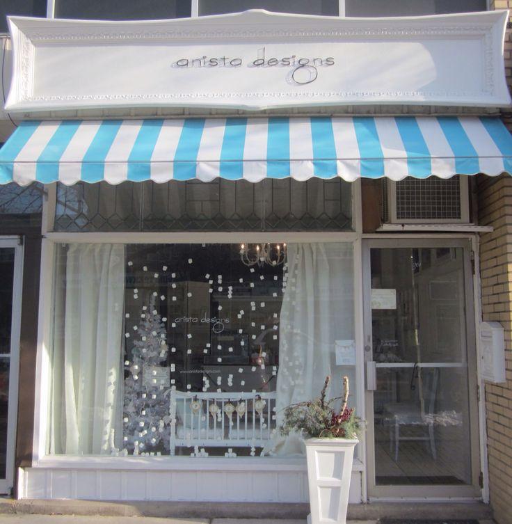 41 best Shop fronts images on Pinterest   Store windows, Glass ...