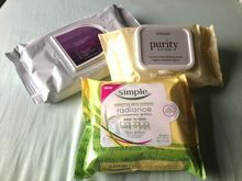 10 Awesome Ways To Use Facial Cleansing Wipes For Things Other Than Cleansing Your Face