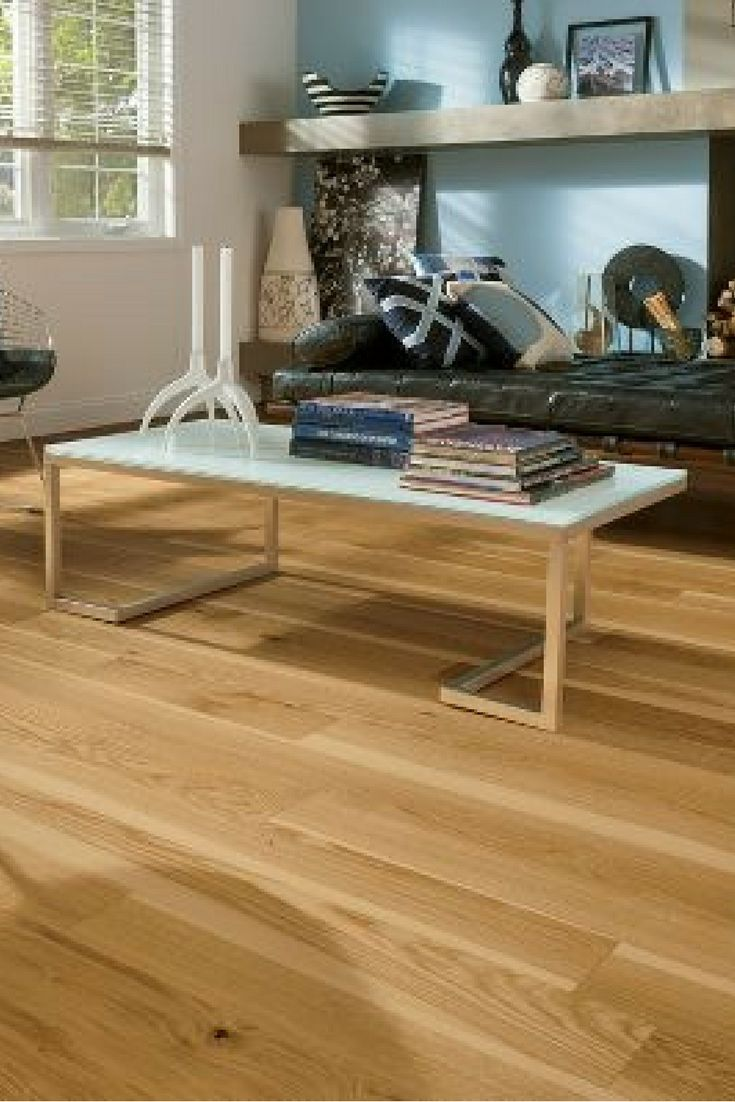 23 best 2017 flooring trends images on pinterest flooring ideas flooring trends for 2017 dailygadgetfo Choice Image
