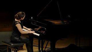 Olga Scheps - YouTube