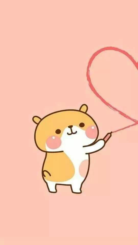 Iphone Tumblr Pug Wallpaper Cute