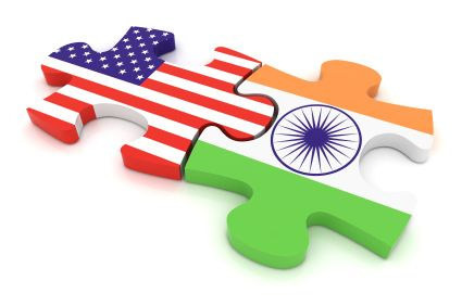 Trump Urges More Relaxed Trade Barriers With India http://betiforexcom.livejournal.com/25674534.html  U.S. President Donald Trump urged Indian Prime Minister Narendra Modi to do more to relax Indian trade barriers on Monday during talks in which both leaders took great pains to stress the importance of a strong U.S.-Indian relationship. At a closely watched first meeting between the two, Trump and Modi appeared to get along well. […]The post Trump Urges More Relaxed Trade Barriers With India…