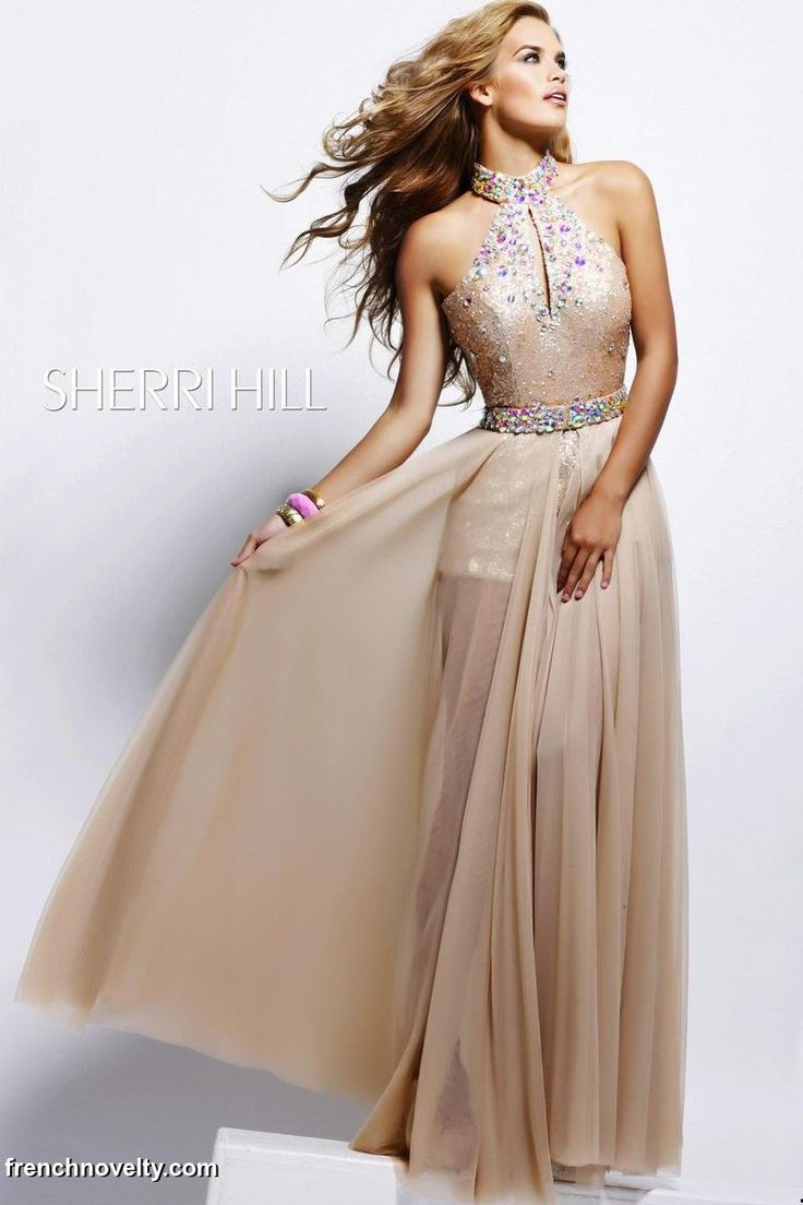 200 Best Images About Prom Ideas On Pinterest | Sonakshi Sinha Rompers And Prom Dresses