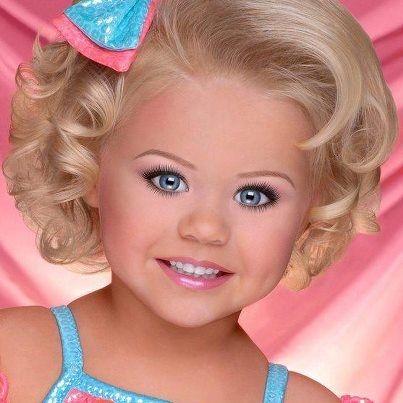 Rare photos! (Cambree, Cassadee, Mackenzie) - toddlers and tiaras Photo (33417762) - Fanpop fanclubs