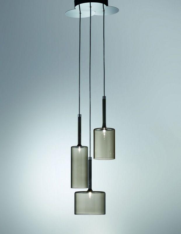 Superb Axo Light U2013 Spillray Pendant Lamps   SLAMXHYPE