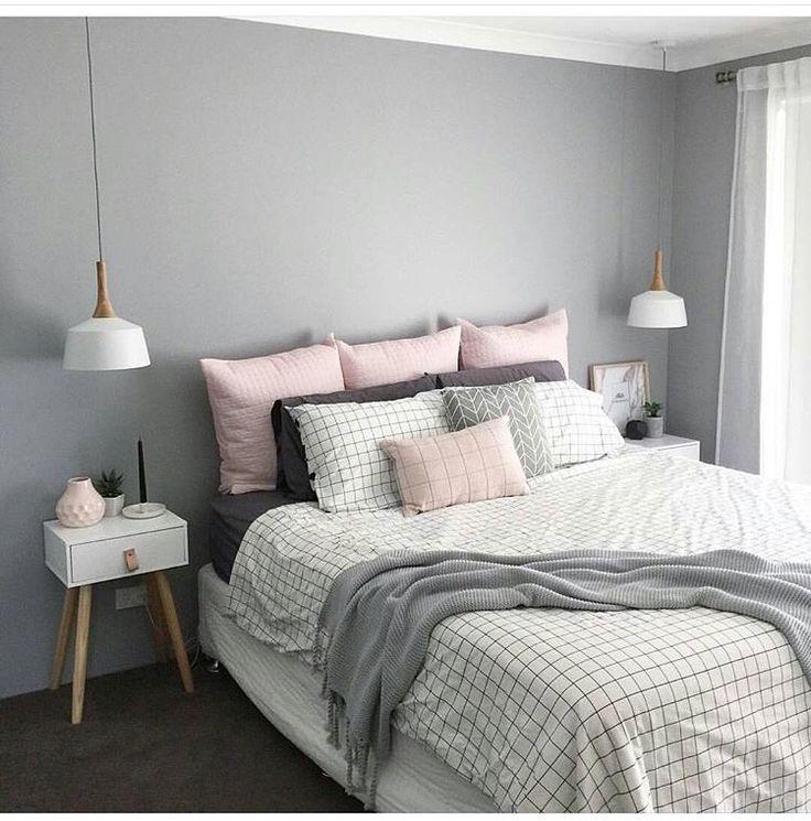 die besten 25 klassische wohnzimmerfarbe ideen auf. Black Bedroom Furniture Sets. Home Design Ideas