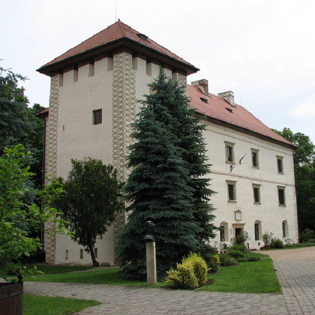 Vay várkastély, Vaja  Szabolcs-Szatmár-Bereg megye egyik legértékesebb műemléke, s a legjelentősebb történeti emléke a vajai Vay Várkastély. A Vay család a legrégebbi megyei nemességhez tartozott, és már a XIII. századtól jelentős szerepet játszott az ország életében.   #latnivalo #vaja #turabazis  http://www.turabazis.hu/latnivalok_ismerteto_3747