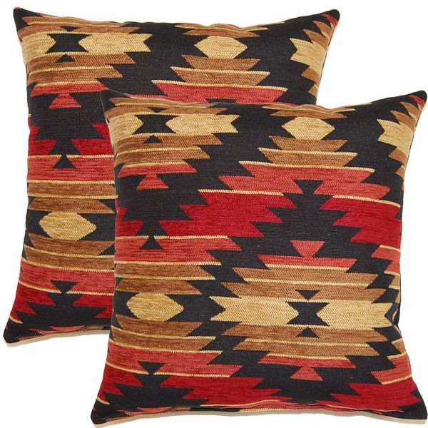 20 best images about Southwest Style & Decor on Pinterest Great deals, Shopping and Handmade
