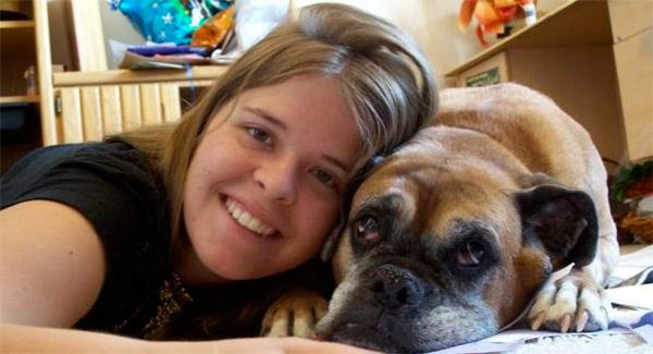 ISIS Hostage Kayla Mueller Was Raped Repeatedly By Islamic Ruler Before Death