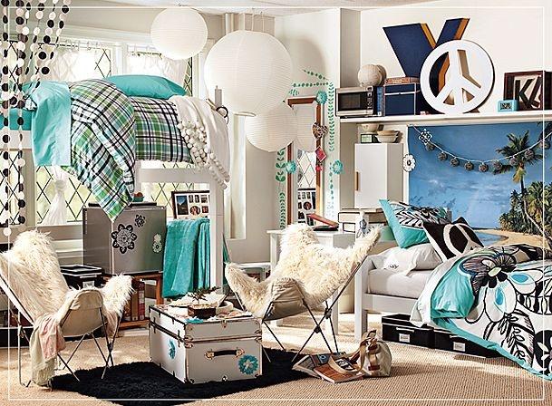 Cute Teen Room cute teenage room ideas. trendy mens bedding ideas perfect bedroom