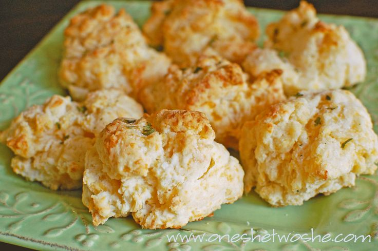 Pin by Sheila Gigante on Bread/Muffins/Crackers | Pinterest