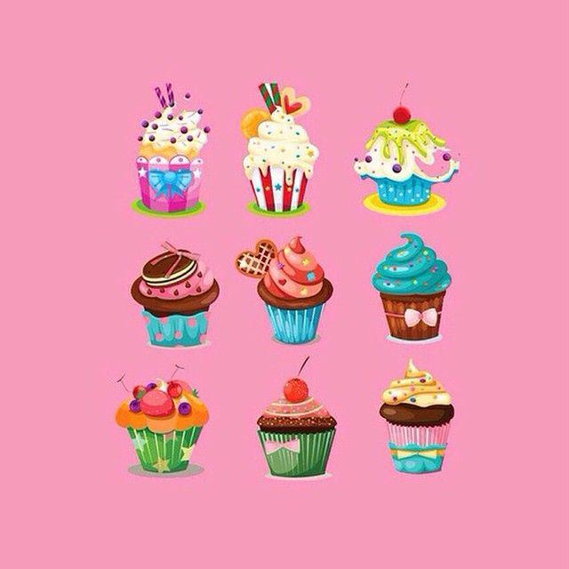 #cake #cupcake #cupcakes #citations #oreo #oreos #fat #drawing #food #instafood #tagsforlikes #like4like #s4s #r4r #weheartit #nutella #neymar #noselfie #pink   nutellagram