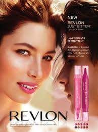 www.forme.gr/store/el/revlon-just-bitten-lipstain-balm-020-beloved.html