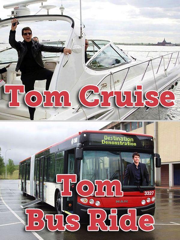 Tom ░ celebrity-name-puns_03.jpg (600×800)