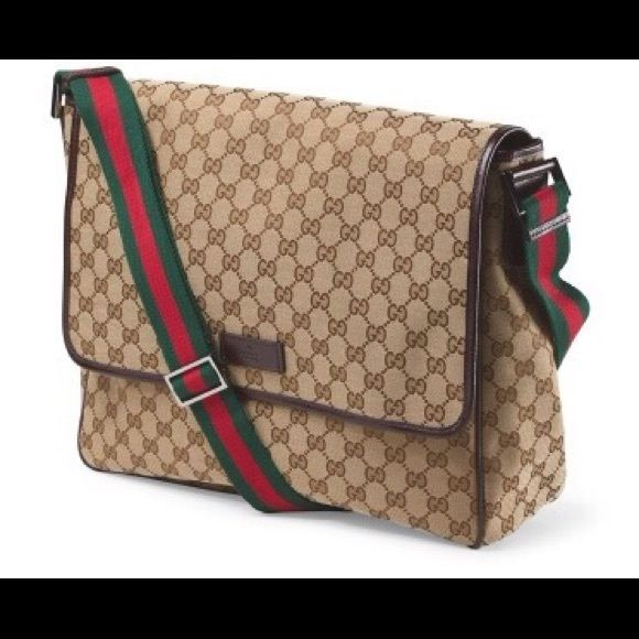 1000 ideas about gucci messenger bags on pinterest gucci handbags gucci handbags outlet and. Black Bedroom Furniture Sets. Home Design Ideas