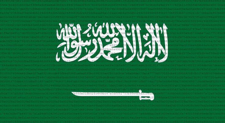 Επείγουσα συνέλευση στη Σαουδική Αραβία για τις επιθέσεις hacking - http://secn.ws/2c9zfpd -   Οι υπάλληλοι και εμπειρογνώμονες για την ασφάλεια στον κυβερνοχώρο από τη Σαουδική Αραβία πραγματοποίησαν μια επείγουσα συνέλευση σήμερα στο Ριάντ, την πρωτεύουσα του έθνους, μετά