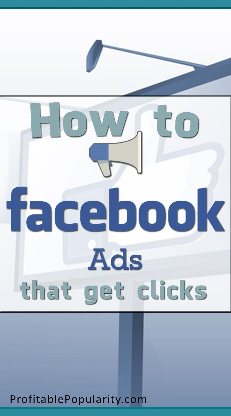 how to get rid of targeted ads on facebook