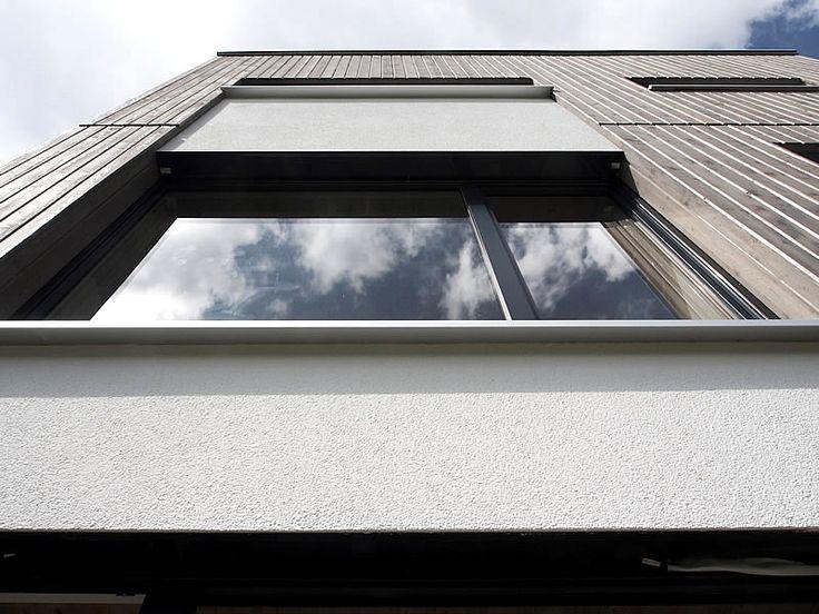 20 besten holzfenster wood windows bilder auf pinterest holzfenster einbruchschutz und. Black Bedroom Furniture Sets. Home Design Ideas
