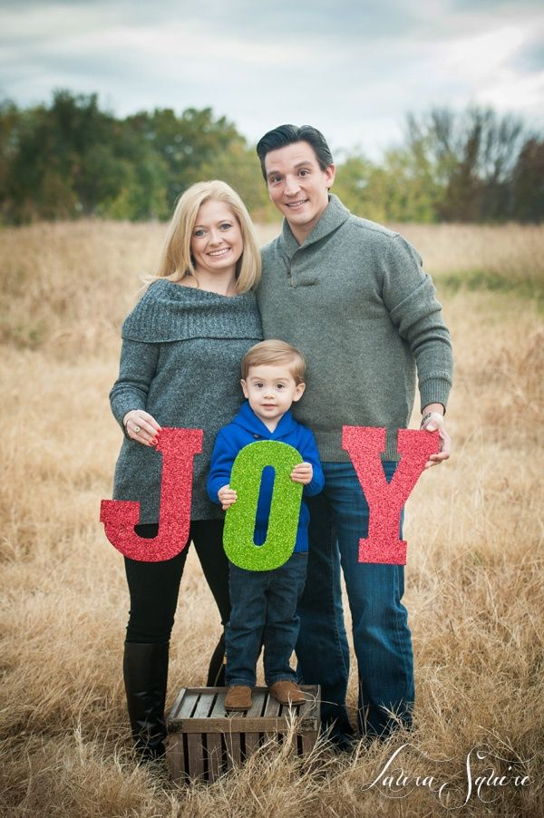 Family+christmas+Photography   family christmas photo   photo ideas