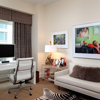11 Best Ideas About Living Room On Pinterest Moscow Tvs And Compact Living
