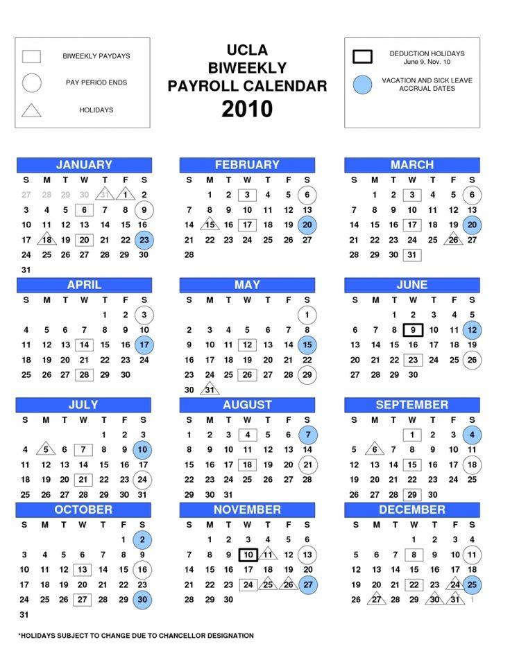 Federal pay calendar ile ilgili Pinterestu0027teki en iyi 25u0027den fazla - payroll calendar template