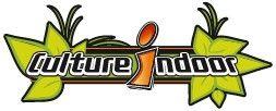 CultureIndoor.com