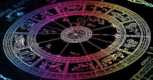 Napi horoszkóp – 2017. március 21., kedd - https://www.hirmagazin.eu/napi-horoszkop-2017-marcius-21-kedd