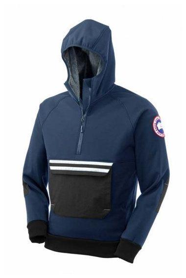 Canada Goose' discounts jackets