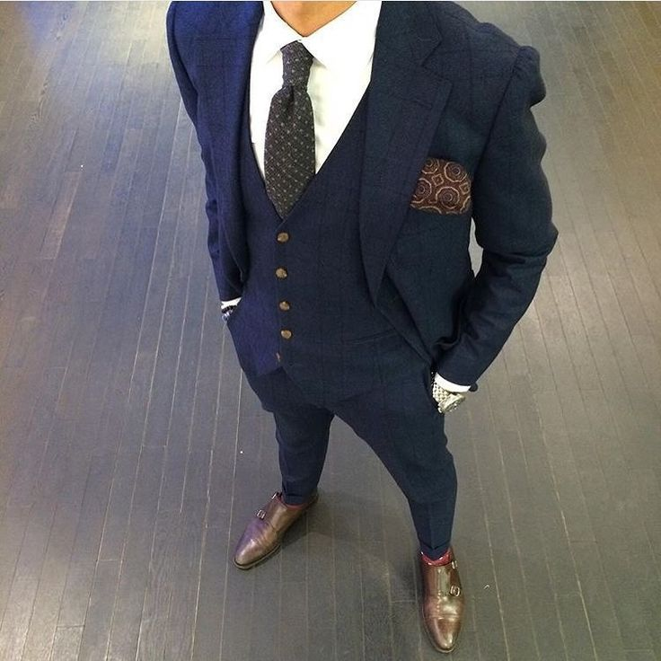 "712 Likes, 3 Comments - Mens Fashion Guide (@mensfashiondoctor) on Instagram: ""By @lupi_alessandro"""
