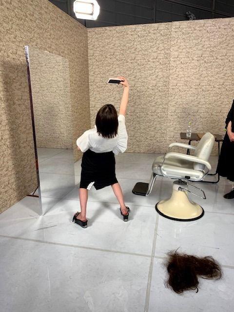 ぐらんぶる公開中です 乃木坂46 与田祐希 公式ブログ 2020 与田 ぐらんぶる 乃木坂